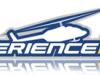experiencerc_logo