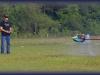 matt-flying-n5c_site_pic