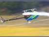 n5c_flying_three_site_pic