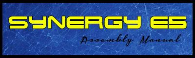 synergyE5_manual_link
