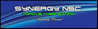 synergyN5cTT_manual_link