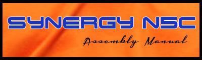 synergyN5c_manual_link